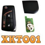 XKTO01